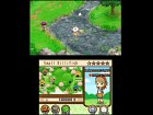 Harvest Moon Tale of Two Towns - Imagen