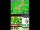 Harvest Moon Tale of Two Towns - Imagen DS