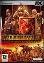 Imperivm II: La conquista de Hispania PC