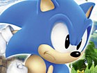 Sonic Generations Impresiones jugables Gamescom