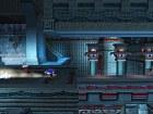 Sonic Generations - Imagen PS3