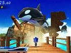 Sonic Generations - Imagen