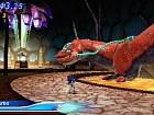 Sonic Generations - Imagen 3DS