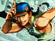 Avances y noticias de Super Street Fighter IV: Arcade Edition