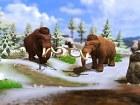 Wildlife Park 3 - Imagen PC