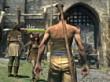Gameplay: Escolta (Dragon's Dogma)