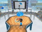 Wii Play Motion - Imagen