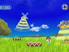 Wii Play Motion - Imagen Wii