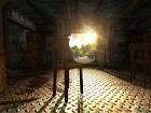 Far Cry - Imagen PC