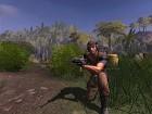 Far Cry - Imagen