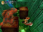 Threads of Fate - Imagen PS1