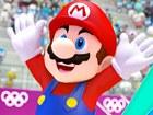 Mario y Sonic JJOO - London 2012: Trailer de Lanzamiento