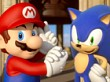 Trailer oficial (Mario y Sonic: JJOO - London 2012)