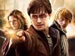 Nintendo trató de hacerse con los derechos de Harry Potter en 1998