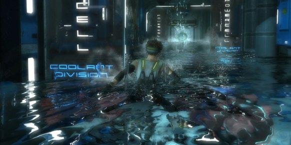 Hydrophobia Prophecy análisis