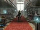 Frontier Gate - Imagen PSP