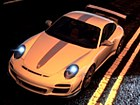 Need for Speed: The Run Impresiones GamesCom
