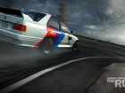 Need for Speed The Run - Imagen