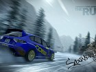 Need for Speed The Run - Imagen PC