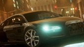 Video Need for Speed The Run - Need for Speed The Run: Demostración jugable