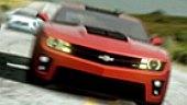 Video Need for Speed The Run - Need for Speed The Run: Trailer Edición Limitada