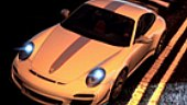 Video Need for Speed The Run - Need for Speed The Run: Porsche 911 Carrera S