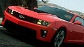 Video Need for Speed The Run - Need for Speed The Run: Trailer de la Hisroria