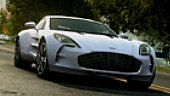 Video Need for Speed The Run - Need for Speed The Run: Trailer Multijugador