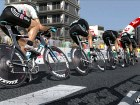 Imagen Pro Cycling Manager 2011 (PC)