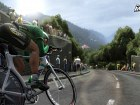 Pro Cycling Manager 2011 - Imagen