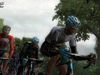 Pro Cycling Manager 2011 - Imagen PC