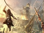 Assassin's Creed Revelations - Imagen PC