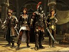 Assassin's Creed Revelations - Imagen