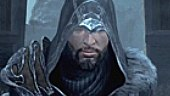 Video Assassin's Creed Revelations - Gameplay Trailer GamesCom