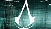 Video Assassin�s Creed: Revelations - Edición Coleccionista Animus