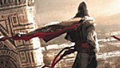 Video Assassin's Creed Revelations - Creando la Enciclopedia de Assassin's Creed