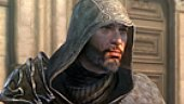 Video Assassin�s Creed: Revelations - Las Bombas