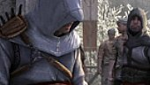 Video Assassin's Creed Revelations - One Destiny