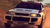 WRC 2: East African Safari Rally (DLC)