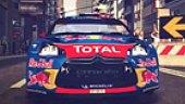 WRC 2: Tokyo (DLC)