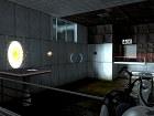 Portal - Imagen
