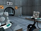 Portal - Imagen PC