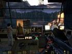 Half-Life 2 Episode 2 - Imagen