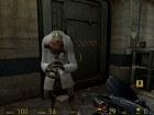 Half-Life 2 Episode 2 - Imagen PC