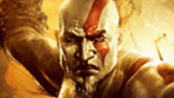 La guionista de God of War cree que la popularidad de los juegos post-apocalípticos obedece a la actual época de crisis