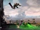 God of War Ascension - Imagen