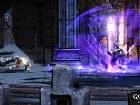 God of War Ascension - Imagen PS3