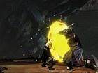 God of War Ascension - Pantalla