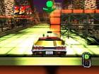 Crazy Taxi 3 - Imagen
