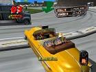 Crazy Taxi 3 - Imagen PC